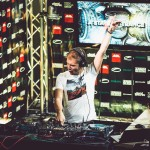 A State Of Trance 700 Part2 (05.02.2015) with Armin van Buuren, MarLo & Ben Gold