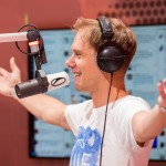 A State Of Trance 702 (26.02.2015) with Armin van Buuren