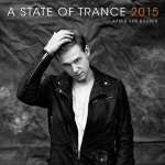 Armin van Buuren – A State of Trance 2015