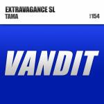 Extravagance SL – Tama