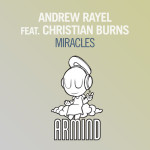 Andrew Rayel feat. Christian Burns – Miracles (incl. Heatbeat Remix)