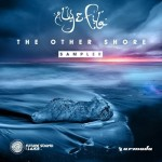 Aly & Fila – The Other Shore – Sampler