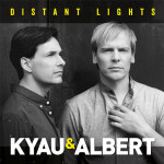 Kyau & Albert – Distant Lights