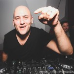 Future Sound Of Egypt 384 (23.03.2015) with Aly & Fila