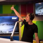 A State Of Trance 703 (05.03.2015) with Armin van Buuren