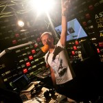 A State Of Trance 704 (12.03.2015) with Armin van Buuren