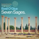 Basil O'Glue – Seven Sages