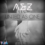 United As One 003 (19.04.2015) With A & Z