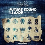 Aly & Fila – Future Sound Of Egypt Vol. 3