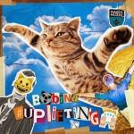 Bobina – #Uplifting
