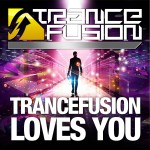 Trancefusion – Time To Say Goodbye (04.04.2015) @ Prague, Czech Republic