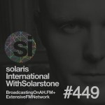 Solaris International 449 (14.04.2015) with Solarstone