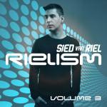 Sied van Riel – Rielism Vol. 3