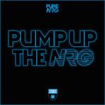 PureNRG – Pump Up The NRG