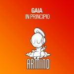 Gaia – In Principio