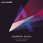 Andrew Rayel – Find Your Harmony (Deluxe Edition)