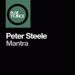 Peter Steele – Mantra