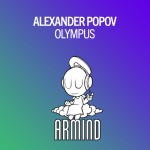 Alexander Popov – Olympus