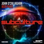 John O'Callaghan – Adelphos
