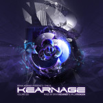 This Is Kearnage 001 mixed by Bryan Kearney & Will Atkinson