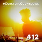 Corstens Countdown 412 (20.05.2015) with Ferry Corsten