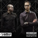 Global DJ Broadcast (14.05.2015) with Markus Schulz & Moonbeam