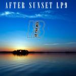 HBintheMix – After Sunset 9