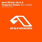 Jean-Michel Jarre & Tangerine Dream – Zero Gravity (Above & Beyond Remix)