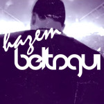 We Are Melotrance 065 (09.08.2015) with Hazem Beltagui