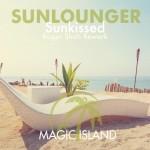 Sunlounger – Sunkissed (Roger Shah Rework)