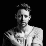 In Conversation with… Adam Ellis
