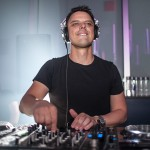 Global DJ Broadcast (11.06.2015) With Markus Schulz