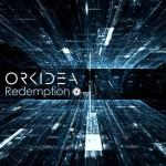 Orkidea – Redemption