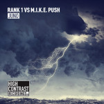 Rank 1 vs. M.I.K.E. Push – Juno