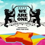 Competition: Win FREE tickets for the We Are One 2015 Festival