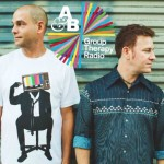 Group Therapy 134 (12.06.2015) with Above & Beyond and Gabriel & Dresden