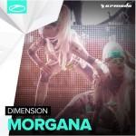 Dimension – Morgana