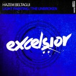 Hazem Beltagui – Light Painting / The Unbroken
