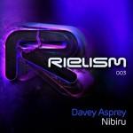 Davey Asprey – Nibiru