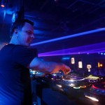Global DJ Broadcast Ibiza Summer Sessions Opening (25.06.2015) With Markus Schulz