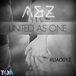United As One 012 (21.06.2015) With A & Z