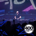 Future Sound Of Egypt 400 (13.07.2015) with Aly & Fila