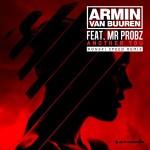 Armin van Buuren feat. Mr. Probz – Another You (Ronski Speed Remix)