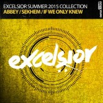 Various Artists – Excelsior Summer 2015 Collection
