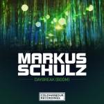 Markus Schulz – Daybreak (Boom)