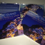"Competition: Win a Copy of Roger Shah's new mix-compilation ""Magic Island – Music For Balearic People Vol. 6"""