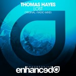 Thomas Hayes – Lost