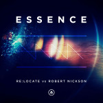 Re:Locate vs. Robert Nickson – Essence