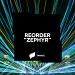 ReOrder – Zephyr