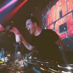 Global DJ Broadcast [Ibiza Summer Sessions] (09.07.2015) With Markus Schulz